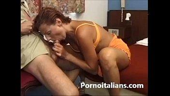 ragazza italiana con pompino sborra Games for slaves