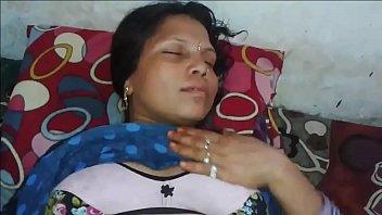 bhabhi indian removing blouse Japanese invisible 49