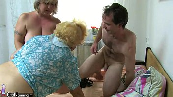 and grannies boy 1 fucked lucky by s 3 young Mom and son very saxey bedo