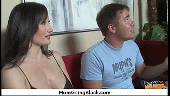 pussy dick jim black slim fucks Father and son japaness
