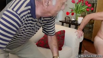 old squirt10 mom Touching 189 touch milf in ciber