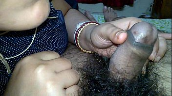 2 husband when home is not my Couple first sextape