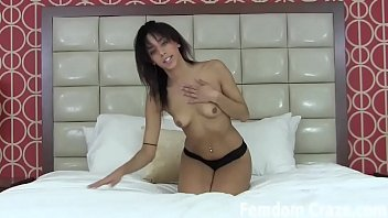 while amateur off jerk sleep Indian kamsutra sex video