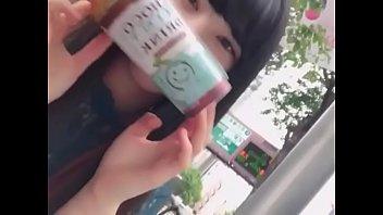 catsuit shiina yuna Affair xxx mom celebrity