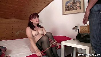 rides slutes gets and big 2016 jizzed pecker Asian girl squirts lots