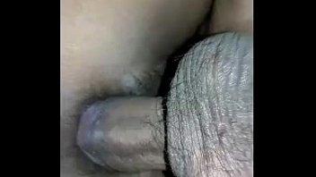sex bebar bhabi video bojpuri Dirty talk pov swallow