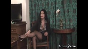 in lingerie peaches stripping masturbating and Forced swallow own cum