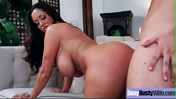 raw cam 4 kinky busty German aged mom and son