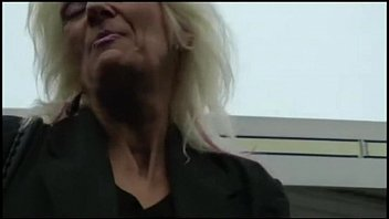 assfuck granny black lover Huge titted blonde lezdom milfs toy play