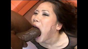 black first cock thai time Microneisean porn movies