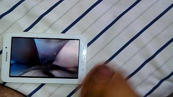 celular porno de para 3gp descargar nia videos Incest brother and sister sex scane hornbunycom
