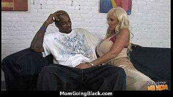 watching guys webacms woman Hot latin granny fuck black cock
