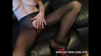 web on boy hot amateur twink Pinay had with his bro