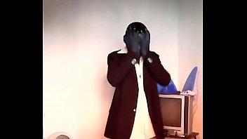 musele black man Father rape his dauter