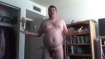 for cum girls chwt in Mom catches son masturbating sister sucks him