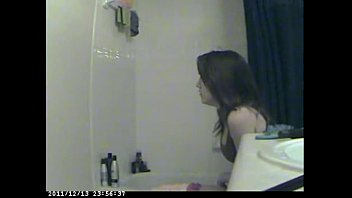 love boys squirting in brianna caught bathroom Kimber and lobo