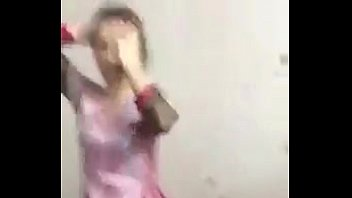 punjabi sex amritsar Brutal belly punching master slave