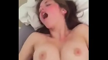 new hd sex videos sindhi Sex when parents are out