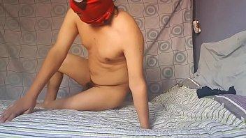 sex pooja bhatt free Housekeeping lady on hidden cam