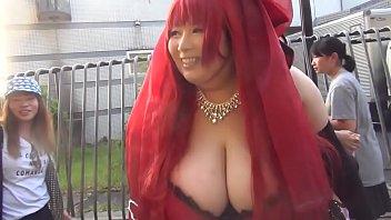 old 9 japanese woman part Penis sleeve extender
