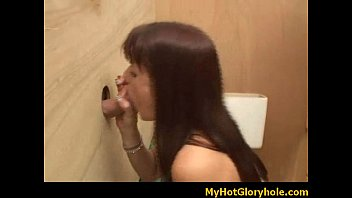 women black compleation blowjob I fucked her in doggy style and filmed it