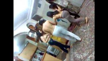 gread movies telugu b Teen reality orgy with loads of cfnm amateur sluts