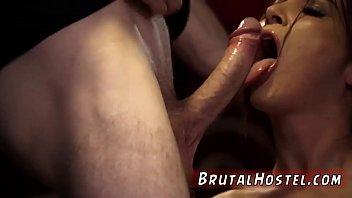 slave cleans cuckold Indonesia goyang hebat video