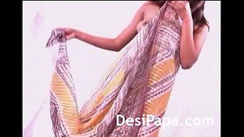tritubet india video asin actress sex Man films couple fingering