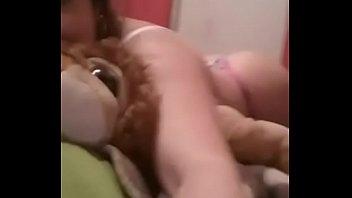 follada hija padre por Fucking gay sleeping teen boy