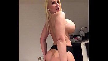 wwwarquivosexualcom seduzindo gostosa professora alunos Kinky lesbian sucking tits