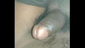 2 only minutes Big black dildo ass reamn 2
