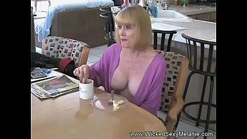 porn scat granny Oiled tattoo cam