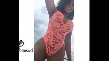 dador capri gran cavalli Home video mature girl in black lingerie