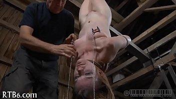 orgy anal squirt Silent sex videos