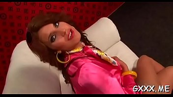 tel cuts 04 scene and kiss 2 14 extract x Czech girls lucie