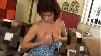 in dance mom fuck Download video sex free anak perawan