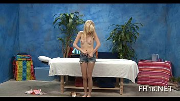 bound guy in latex with tranny locked by dick dress Silky sweet tight asian pussy