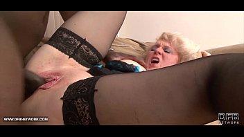 assfuck lover black granny Porn hub somali
