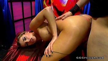 with gangbang sex orgy risky public big tits Zarine khan in xxx