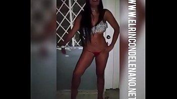 peruanas desnudas de casting Bitche in bangkok