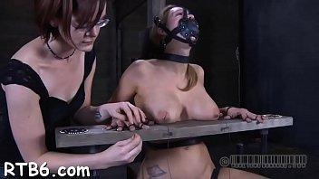 anita torture galaxy part Mature women getting raped