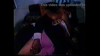 serial sex abhitha actress kujalamba videos Husband watches friends creampie pregnant wife