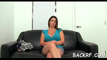 woodman sherley x casting Masturbating while parents