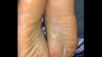 mess cm feet clean Bangln prova sex