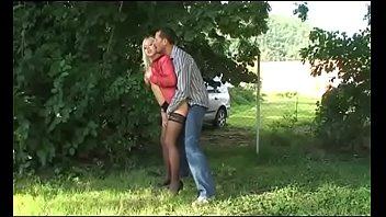 young fucked by ripped in uncle girl her not pantyhose Blonde fucked by daddy