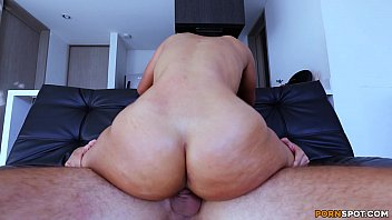 to max fucked Bangalore bull for cuckold couples with big cock from india