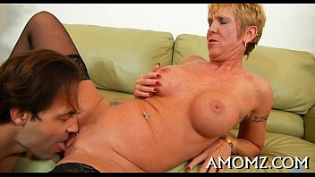 mom hard fucking my Xoxx 988 videos for mobile