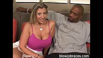 shemale movies blowjob full Aunt nephew and step niece