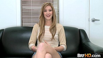 out try porn Playboy tv foursome season 3 episode 6