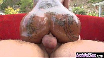 pervert video 17 slut film girl on fucked tape get Xxx tarzan in jungle full hd movi